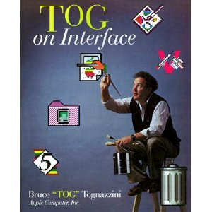 tog-on-interface