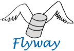 flyway-logo