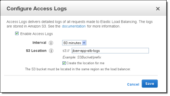 elb_configure_access_logs_1